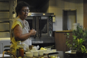 food revolution manila